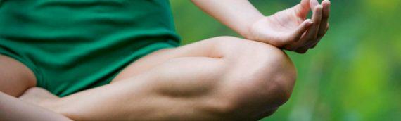 La relaxation, outil d'éveil et de thérapie pour les enfants et les adolescents