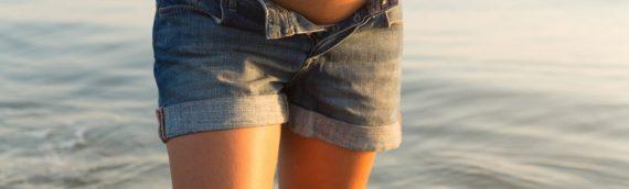 Les bienfaits de la sophrologie pendant la grossesse et après la naissance